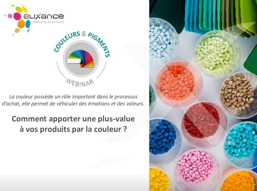 webinar couleurs et pigments