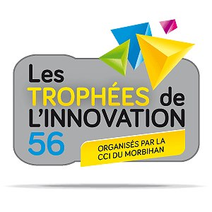 CCI Morbihan innovation trophies – Industry category