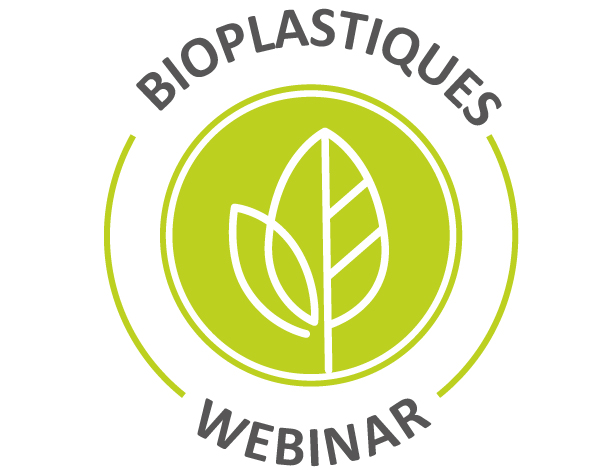 webinar bioplastic
