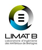 Limat B