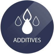 Additives: role and function, nature and form