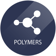 Polymers: nature and form